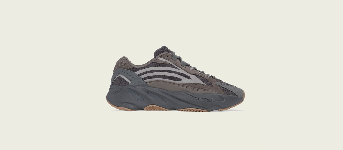 EG6860 adidas Yeezy Boost 700 V2 Geode