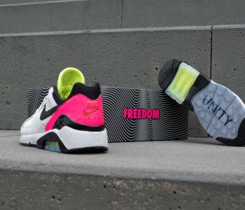 Nike Air Max 180 Hyper Pink 4 350x300