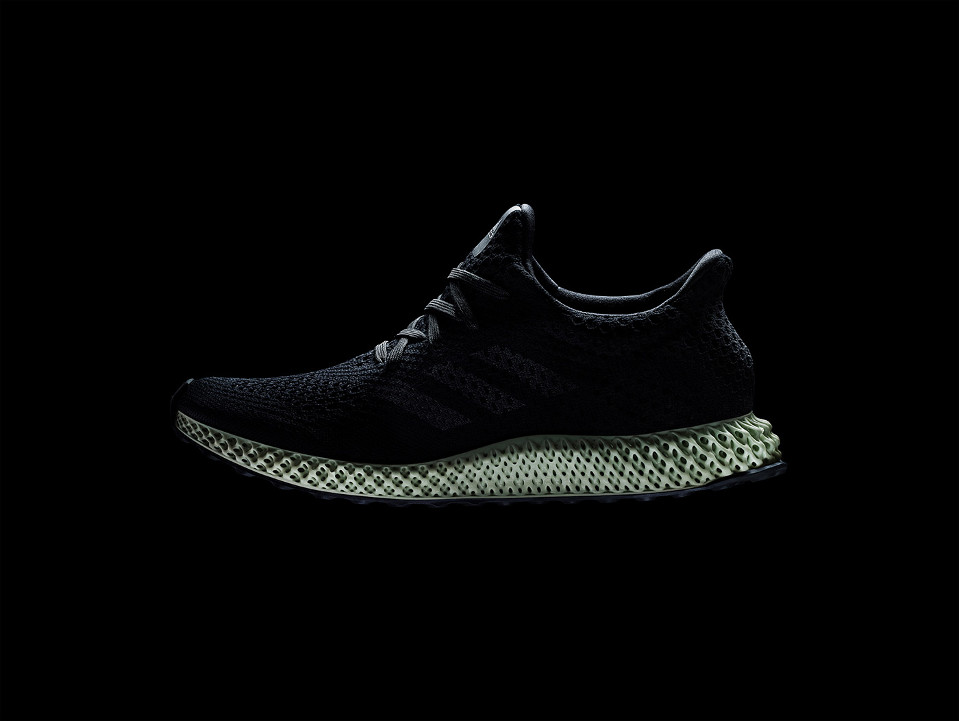 adidas Futurecraft 4D 3