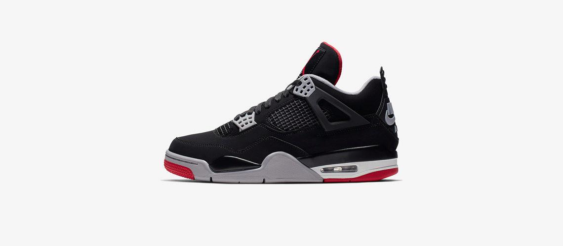 308497 060 Air Jordan 4 Bred 1140x500