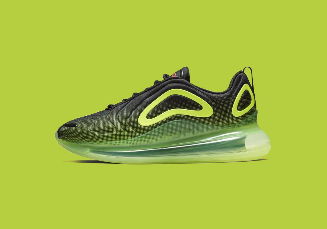 AO2924 008 Nike Air Max 720 Volt 1