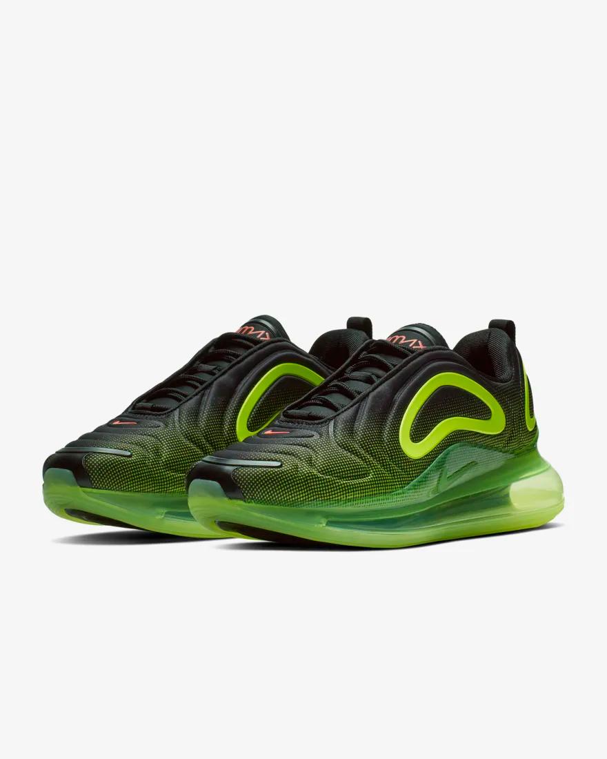 AO2924 008 Nike Air Max 720 Volt 2