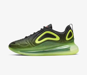 AO2924 008 Nike Air Max 720 Volt 350x300