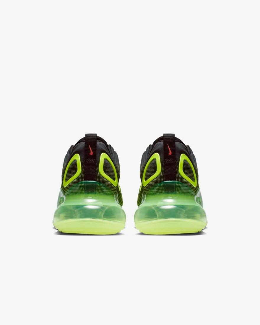 AO2924 008 Nike Air Max 720 Volt 4