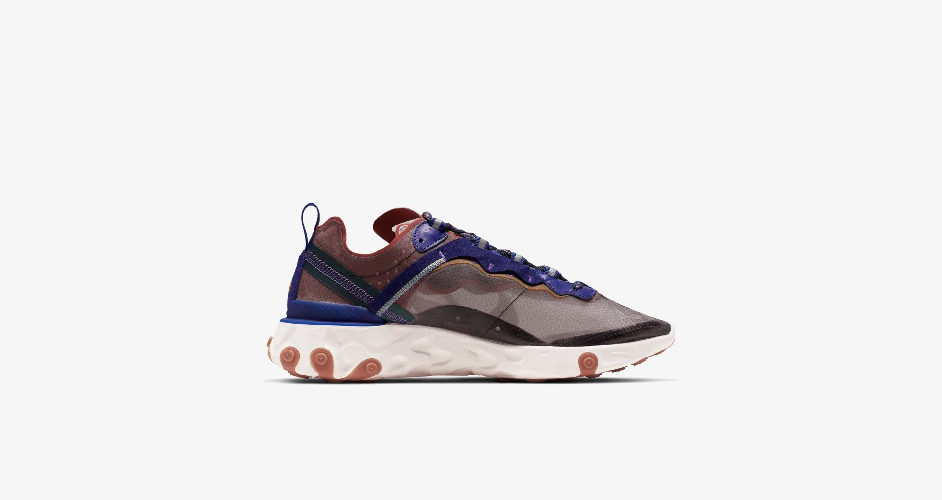 AQ1090 200 Nike React Element 87 Dusty Peach 3