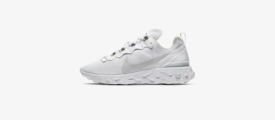 BQ6167 101 Nike React Element 55 White 1140x500