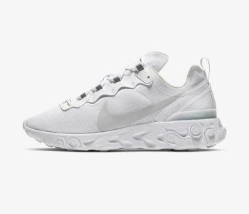 BQ6167 101 Nike React Element 55 White 350x300