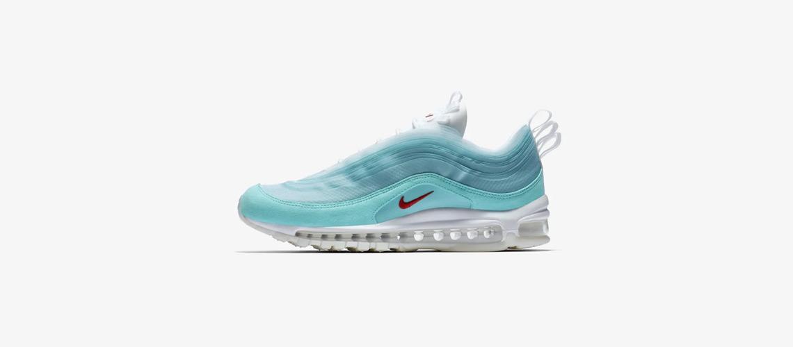 80dd881c6449 Nike Air Max 97 – Shanghai