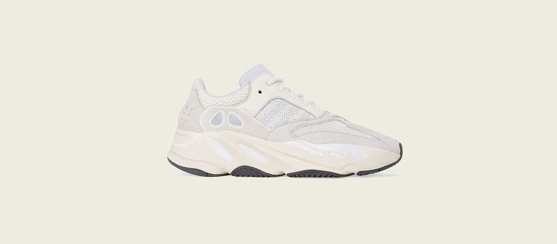 adidas Yeezy Boost 700 – Analog