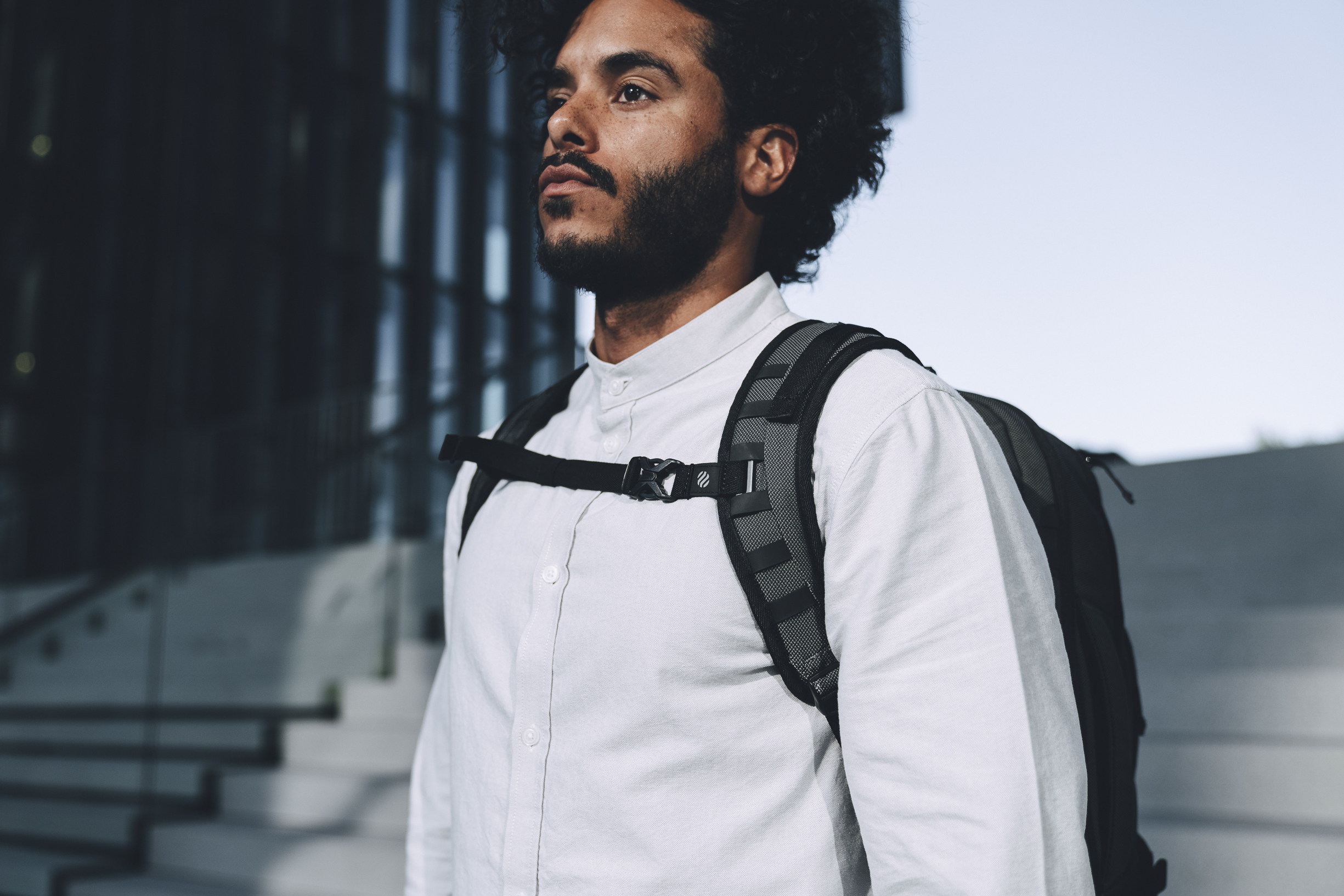 HEIMPLANET TRANSIT LINE Travel Pack 3