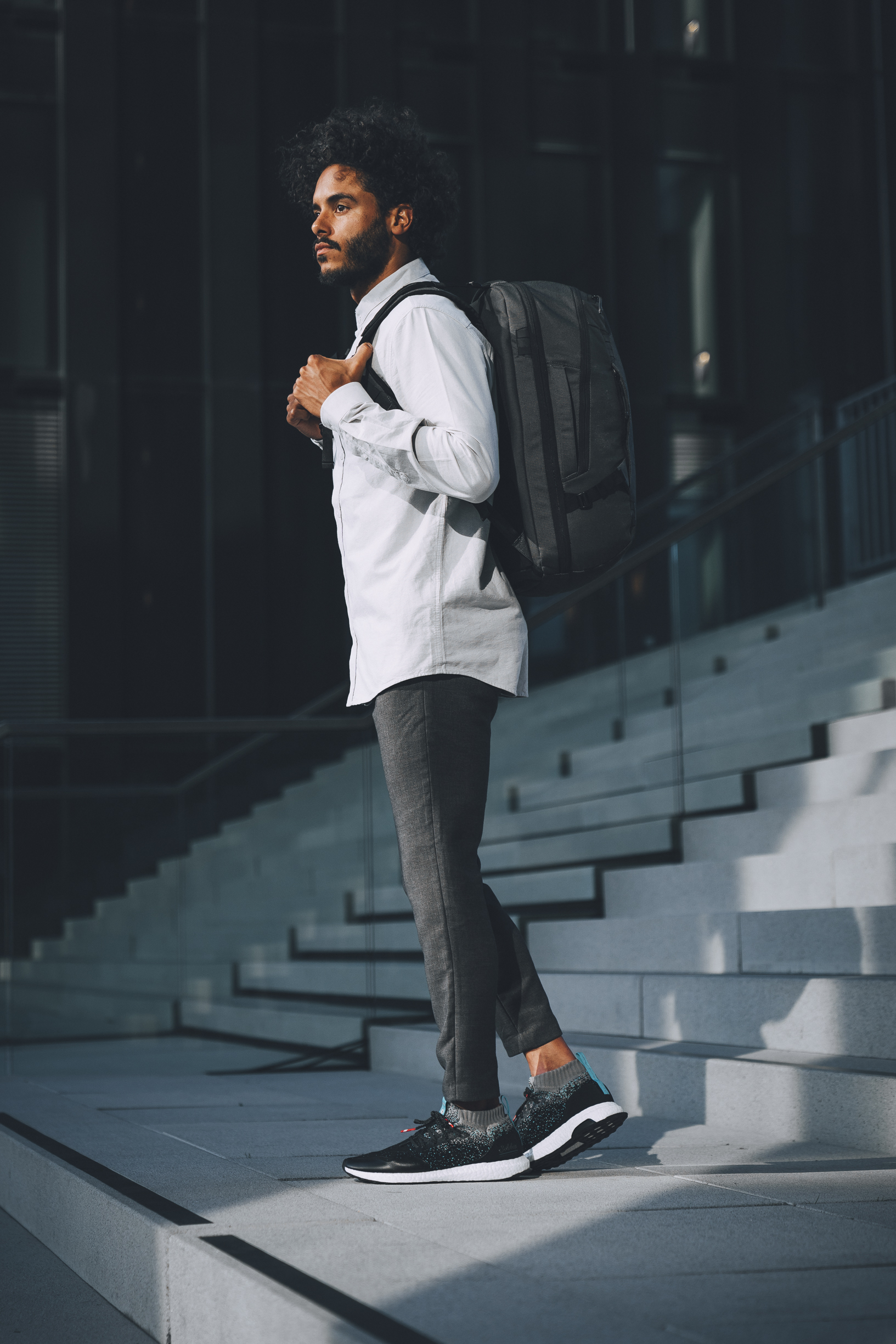 HEIMPLANET TRANSIT LINE Travel Pack 4
