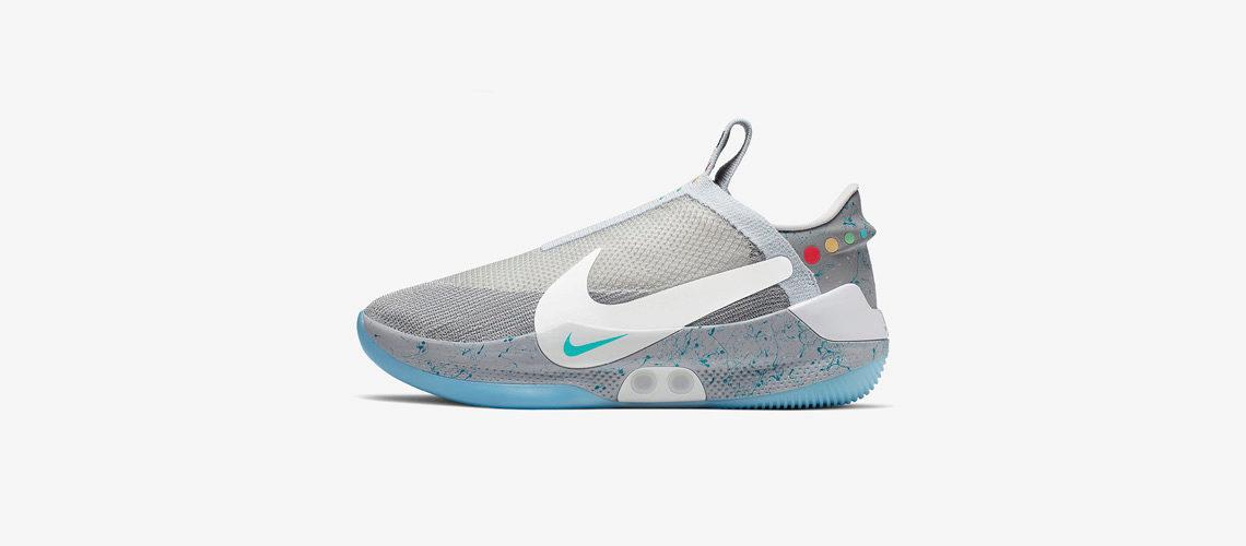 AO2582 002 Nike Adapt BB MAG 1140x500