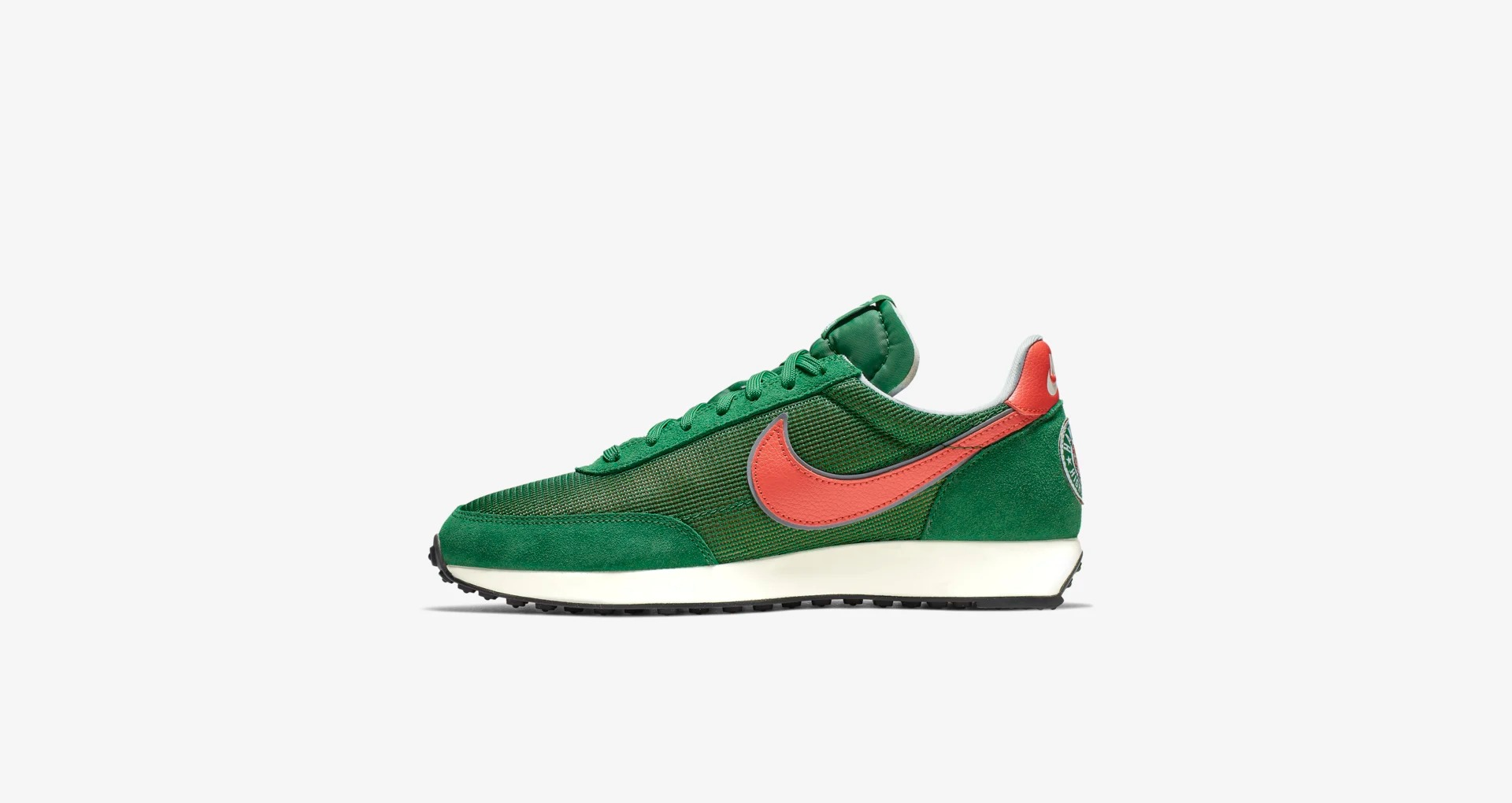 CJ6108 300 Stranger Things x Nike Air Tailwind 1