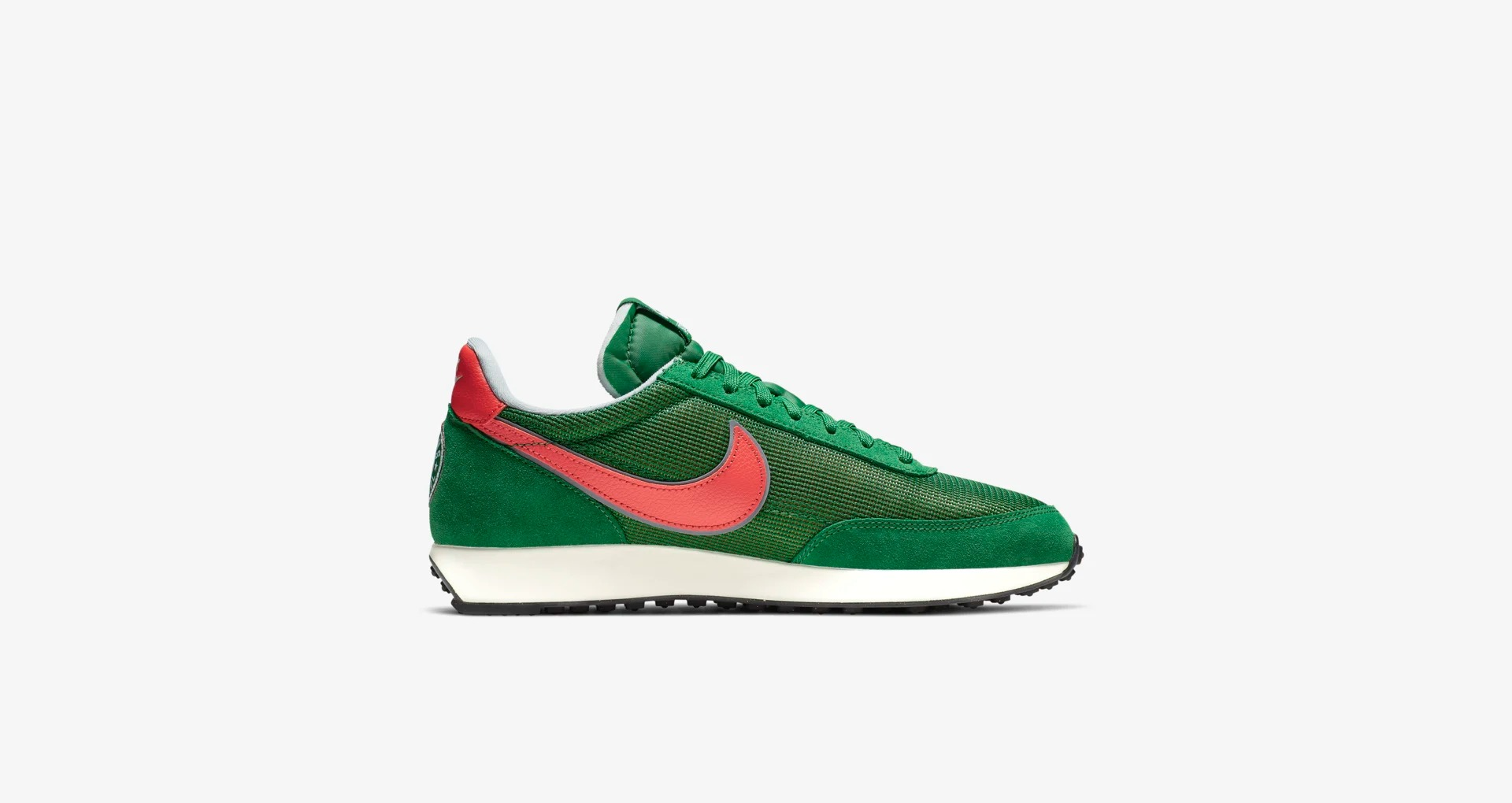 CJ6108 300 Stranger Things x Nike Air Tailwind 2