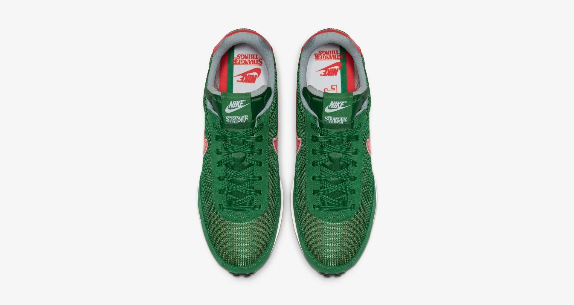 CJ6108 300 Stranger Things x Nike Air Tailwind 3