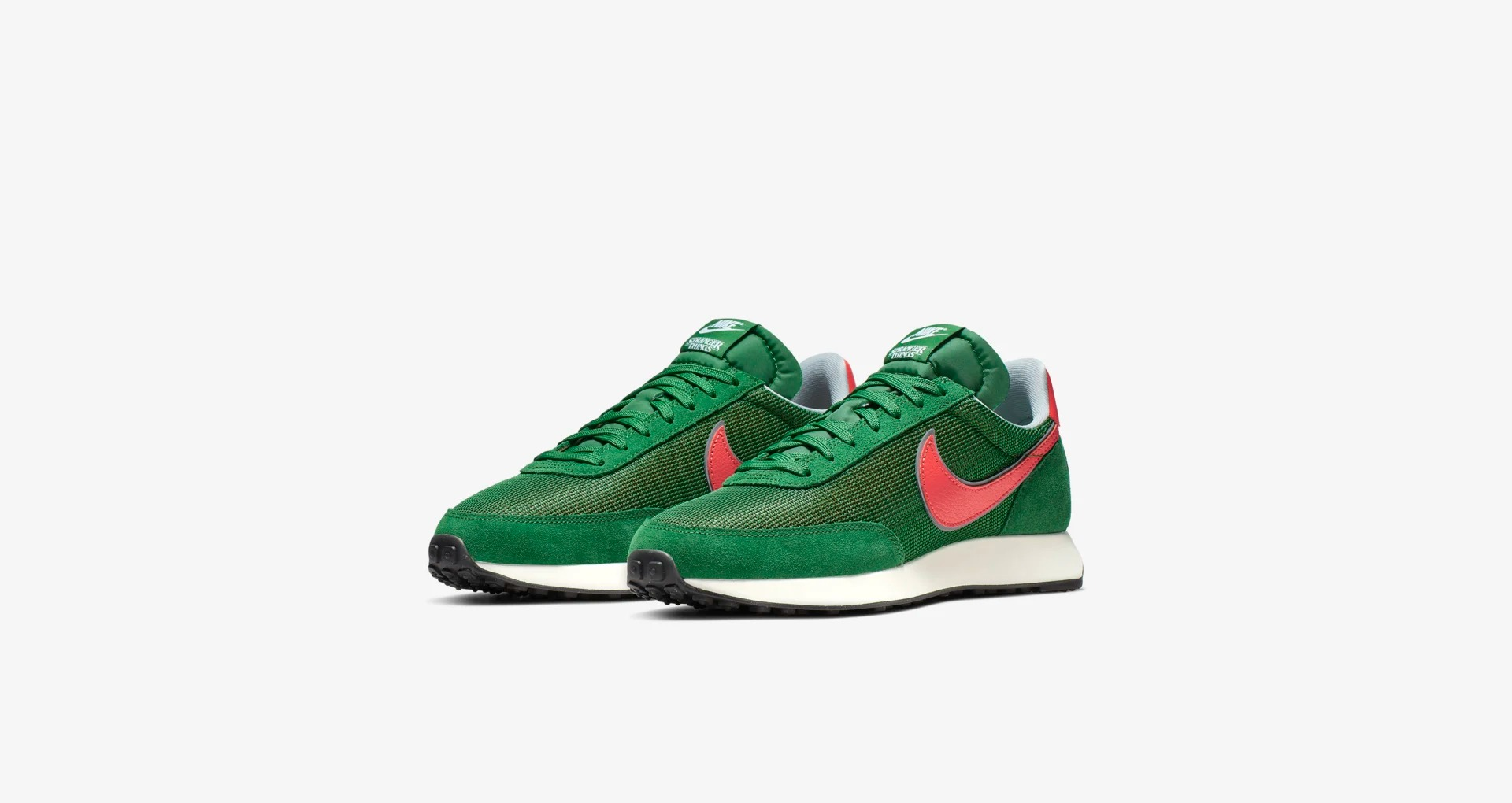 CJ6108 300 Stranger Things x Nike Air Tailwind 5