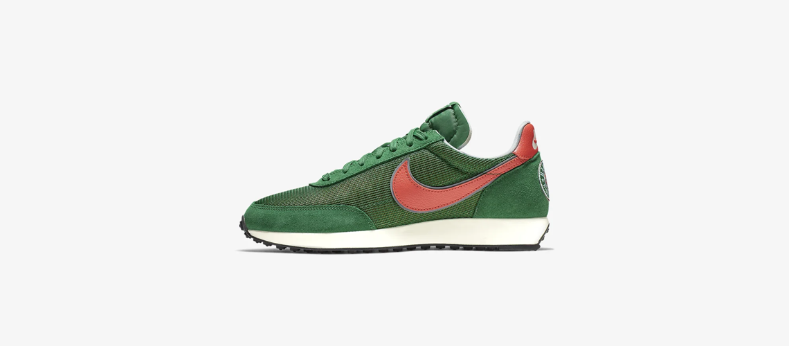 CJ6108 300 Stranger Things x Nike Air Tailwind