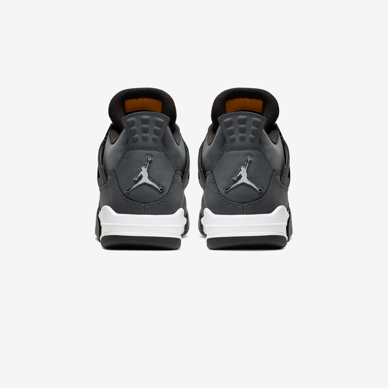 308497 007 Air Jordan 4 Retro Cool Grey 4
