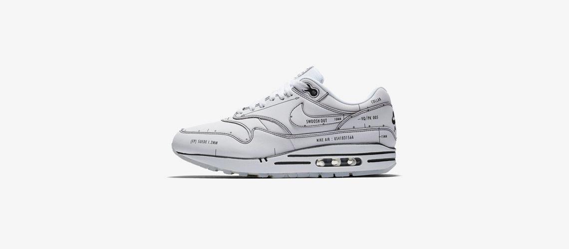 CJ4286 100 Nike Air Max 1 Sketch To Shelf White 1140x500