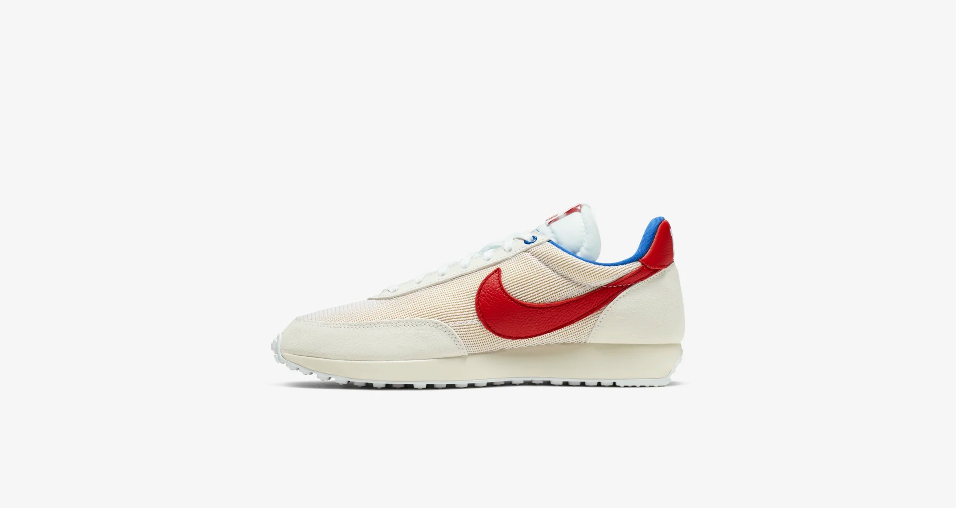 CK1905 100 Stranger Things x Nike Air Tailwind 79 1