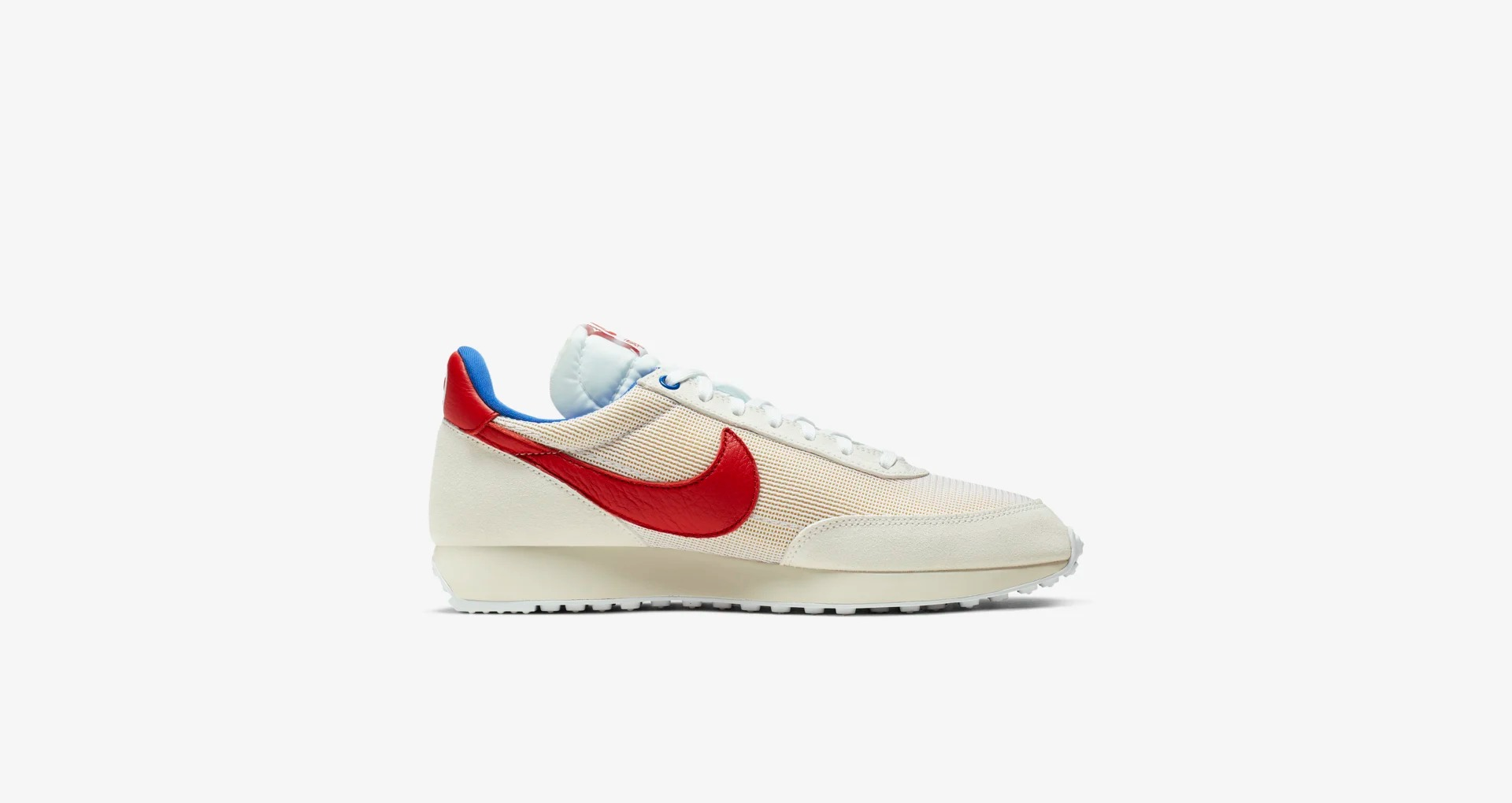 CK1905 100 Stranger Things x Nike Air Tailwind 79 2