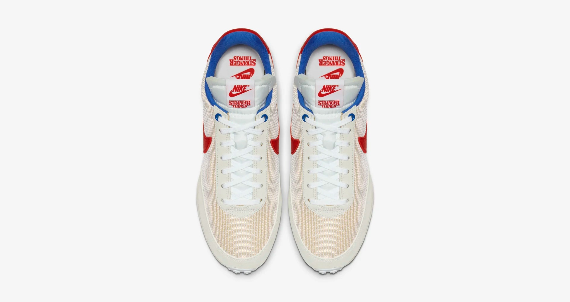CK1905 100 Stranger Things x Nike Air Tailwind 79 3