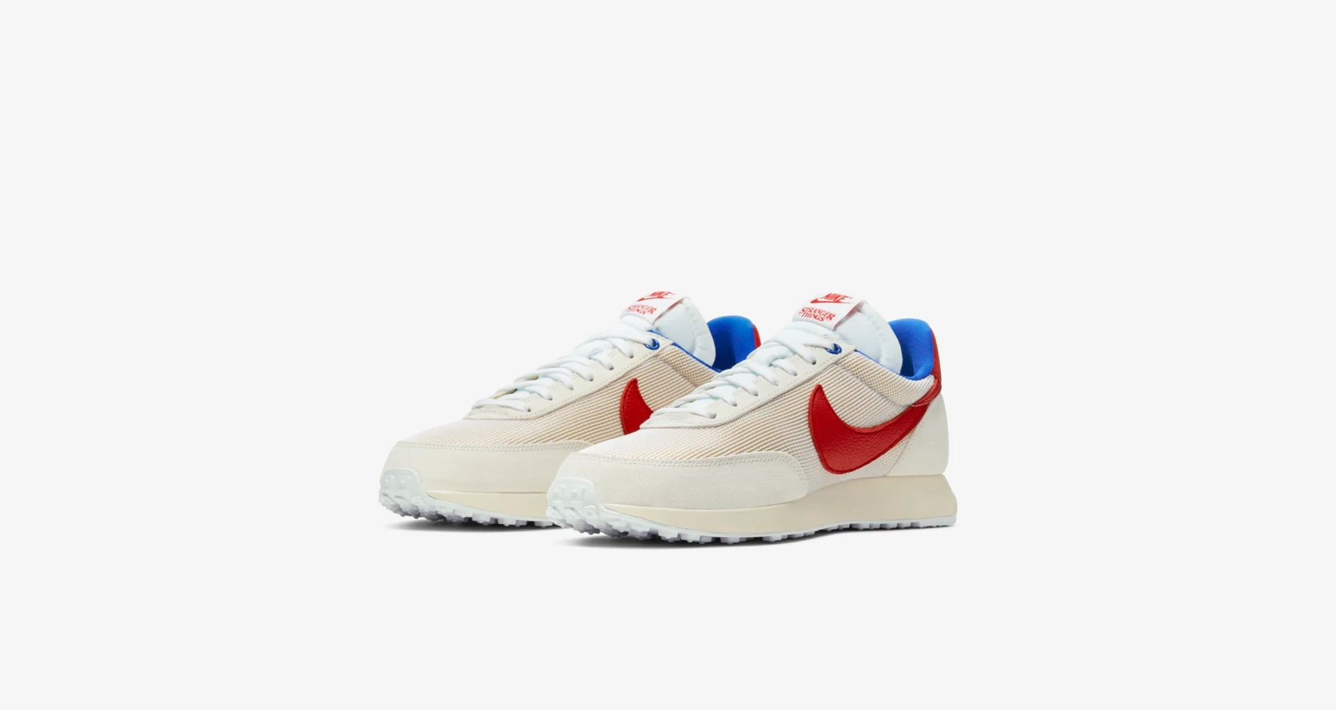 CK1905 100 Stranger Things x Nike Air Tailwind 79 4
